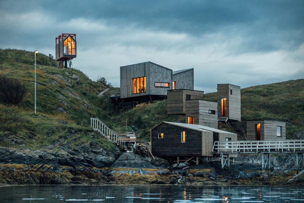 Norwegian-Cluster-Cabins-00.jpg