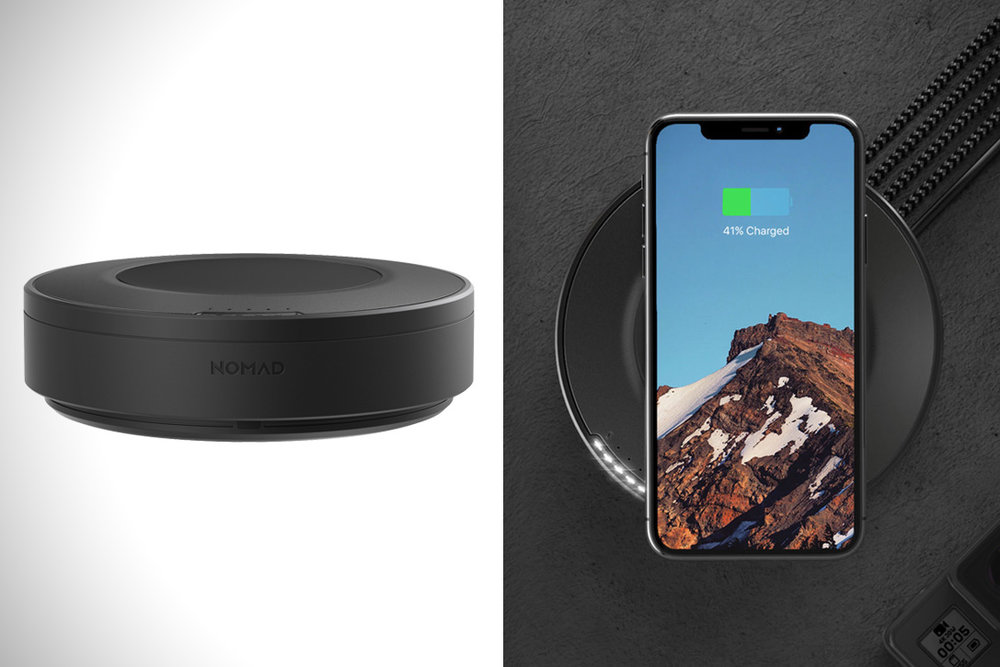 Nomad-Wireless-Charging-Hub-.jpg