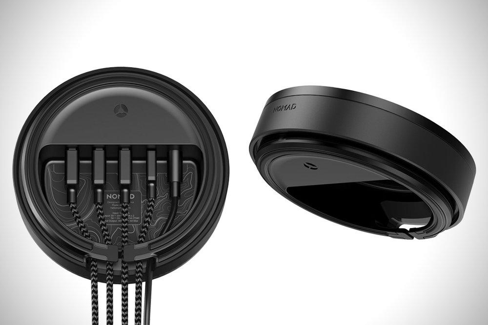 Nomad-Wireless-Charging-Hub-2.jpg