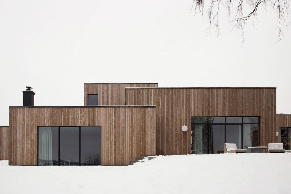 gjovik-house-1.jpg