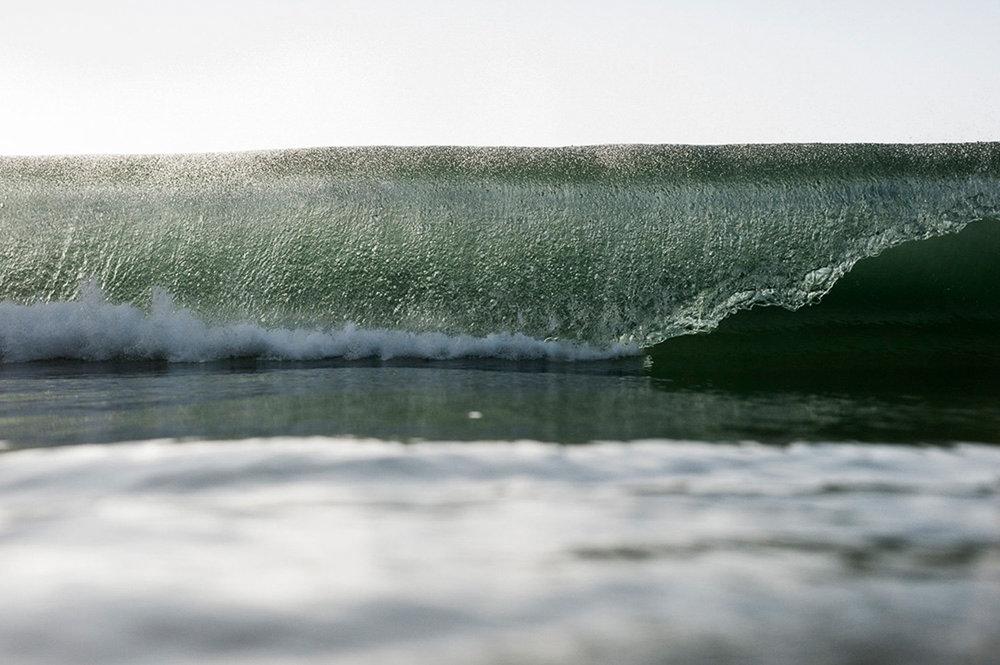 SummerSeekers_JackNoelDavis_Water-9.jpg