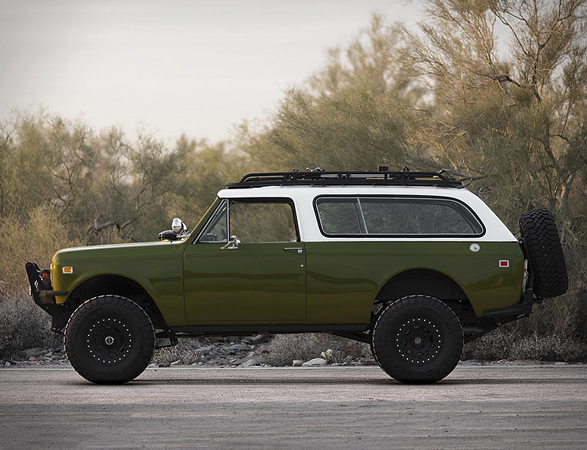 1977-international-scout-2-traveler-1.jpg