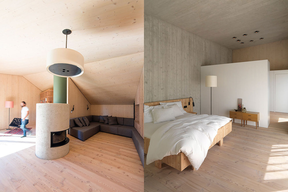 kofererhof-house-3.jpg