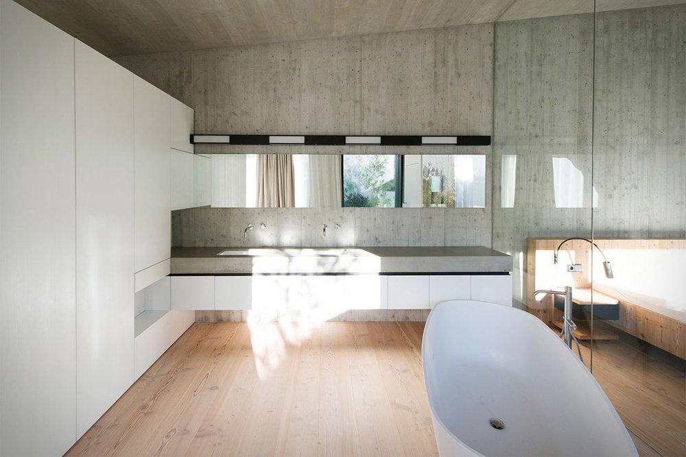 kofererhof-house-4.jpg