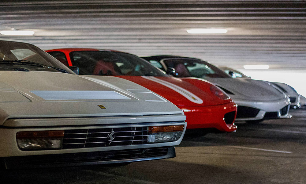 This-Public-Garage-Houses-Some-of-the-Worlds-Rarest-Cars-1.jpg