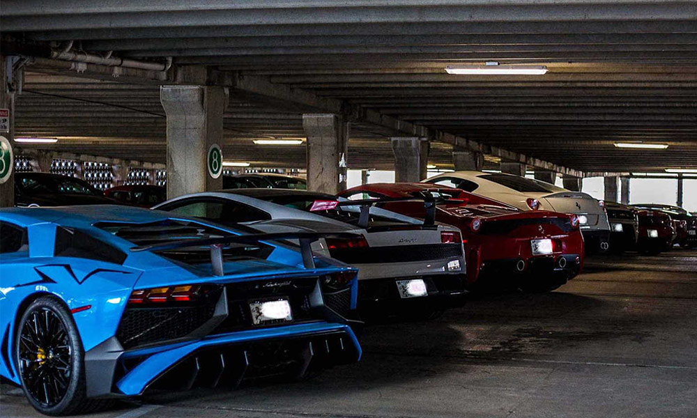 This-Public-Garage-Houses-Some-of-the-Worlds-Rarest-Cars-2.jpg