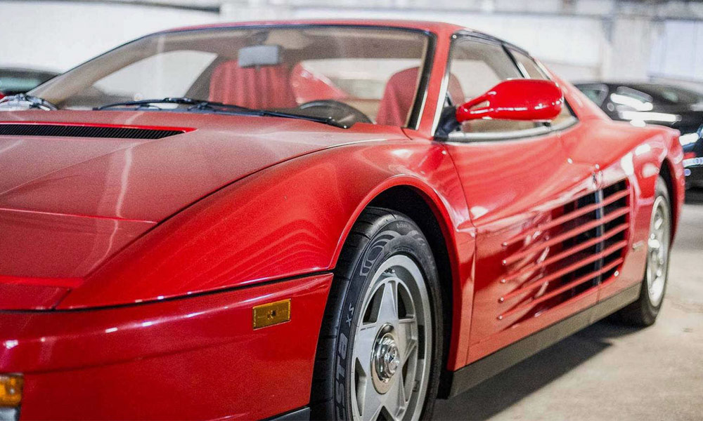 This-Public-Garage-Houses-Some-of-the-Worlds-Rarest-Cars-7.jpg