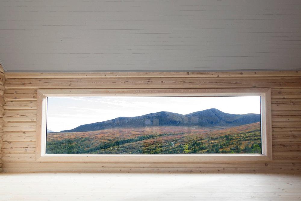 tolls-peak-cabin-3.jpg