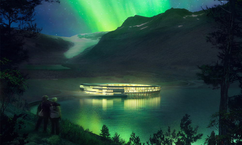 Svart-Is-an-Energy-Positive-Hotel-in-the-Arctic-Circle-2.jpg