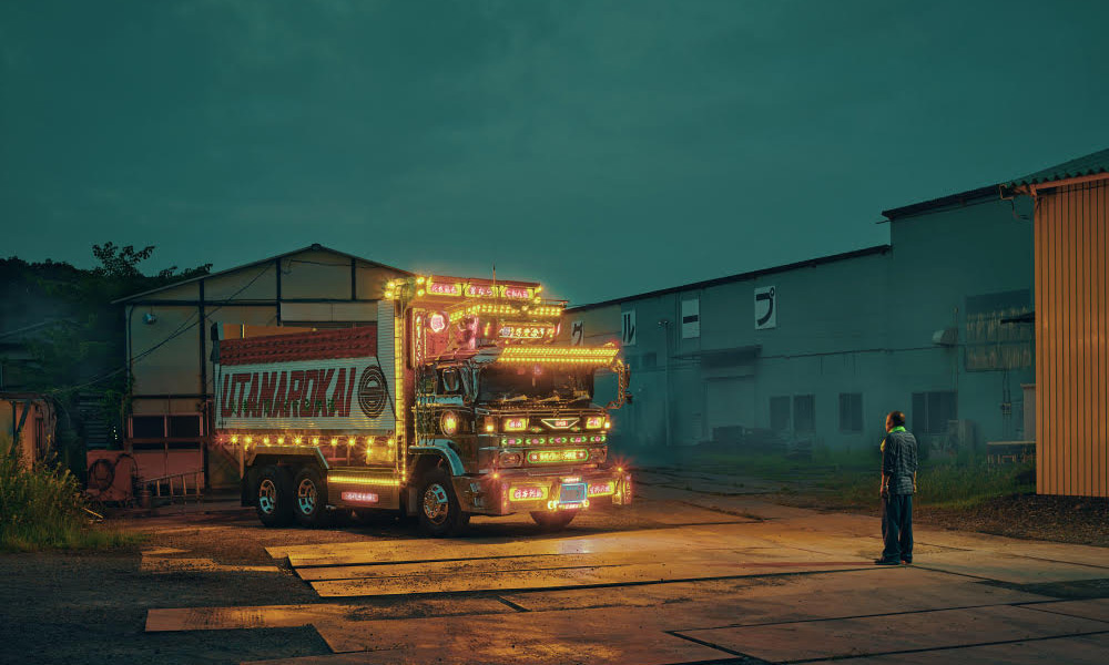Tricked-Out-Trucks-of-Japan-By-Todd-Antony-1.jpg