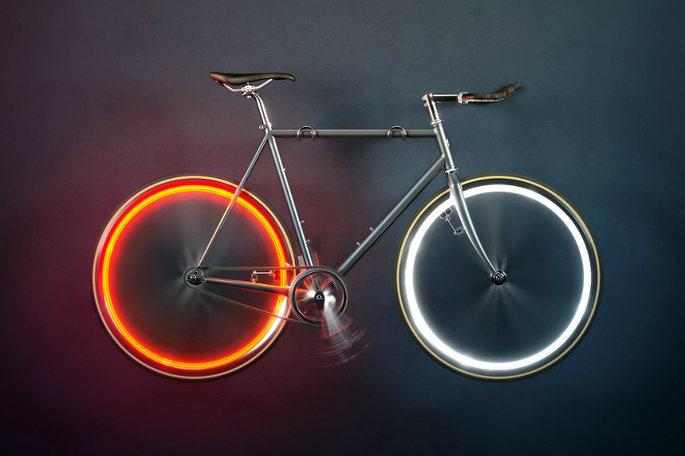 arara-bike-lights.jpg