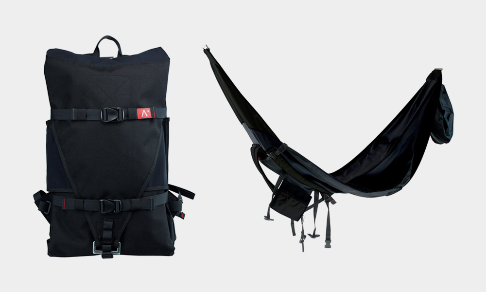 NOMAD-Hammock-Converts-Into-a-Backpack-1-new.jpg
