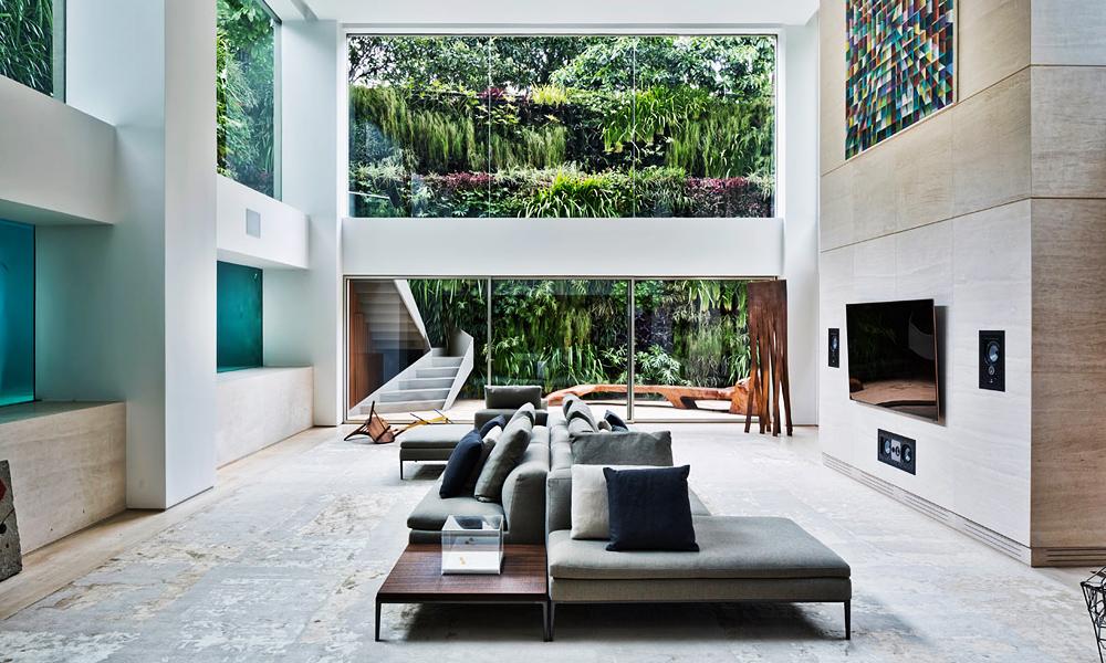 Fernanda-Marques-Arquitetos-Associados-Brazilian-Duplex-3.jpg