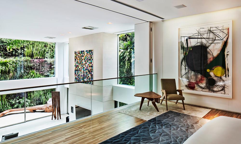 Fernanda-Marques-Arquitetos-Associados-Brazilian-Duplex-5.jpg