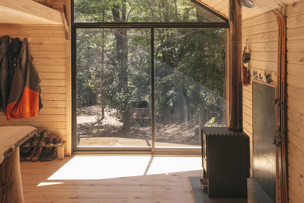 pv-cabin-2.jpg