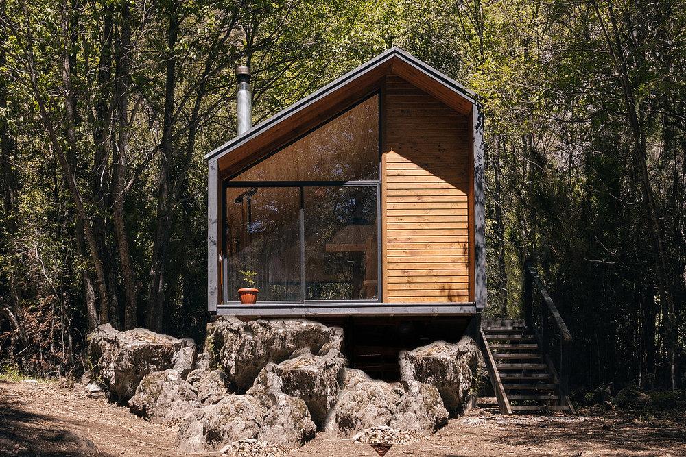 pv-cabin-1.jpg