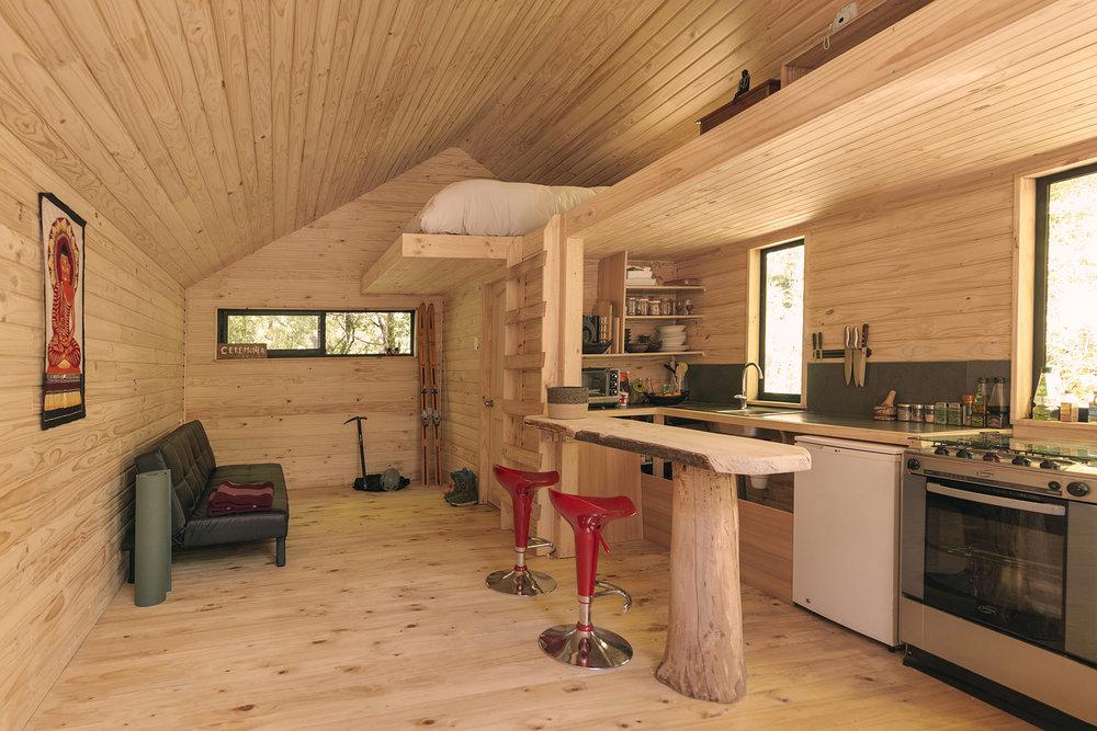 pv-cabin-3.jpg