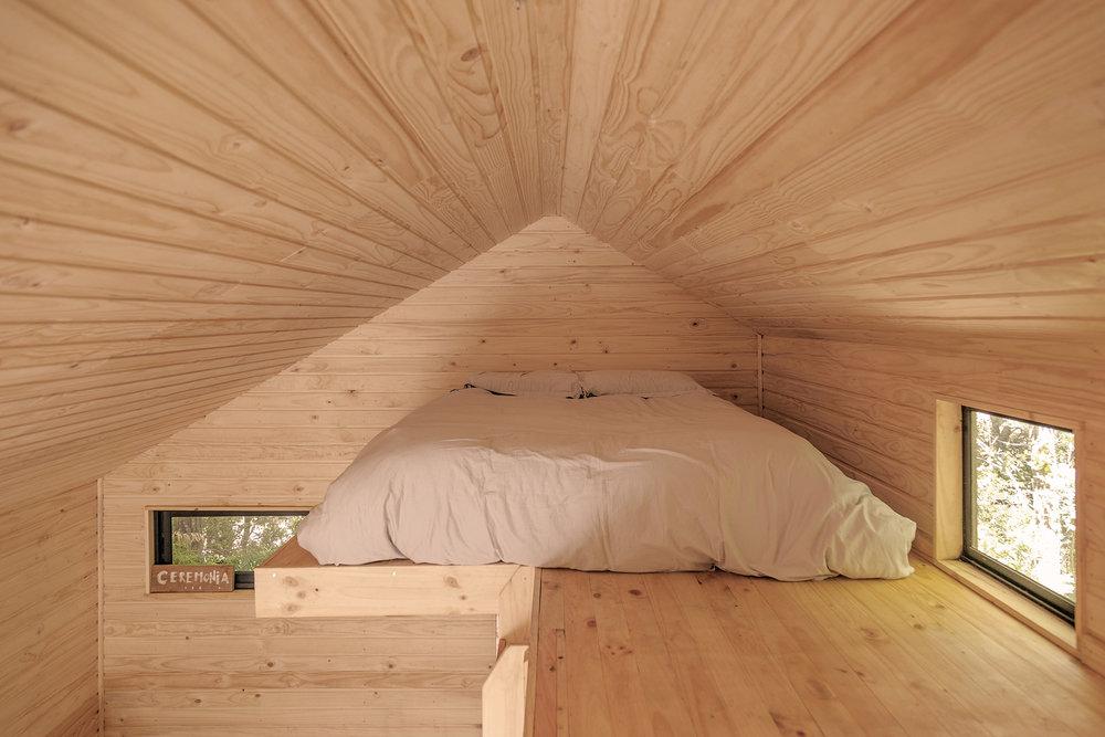 pv-cabin-4.jpg