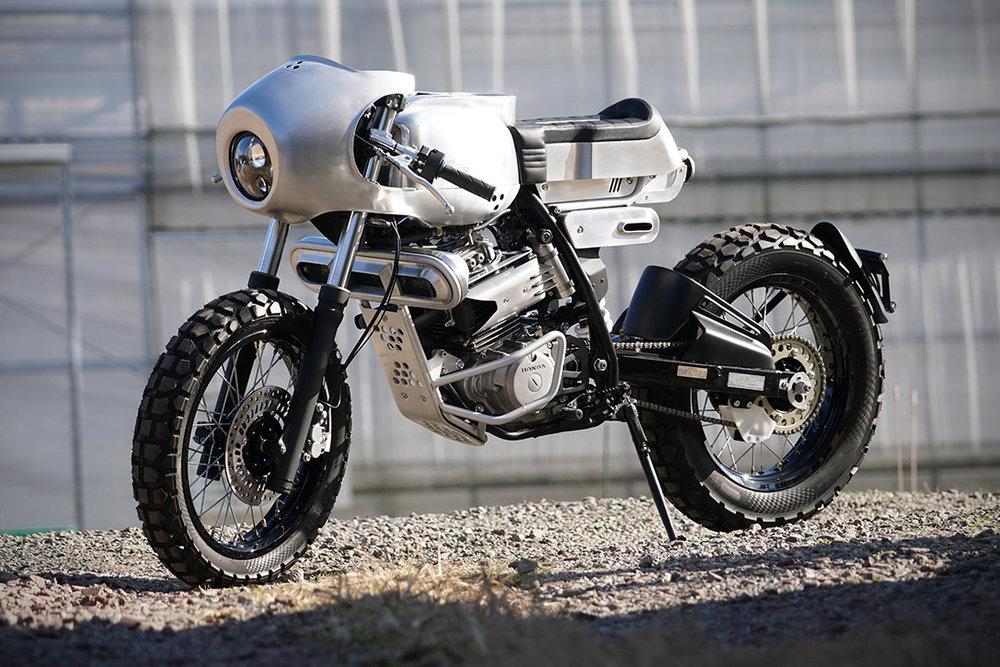 Honda-XLR250R-By-ASK-Motorcycle-00.jpg