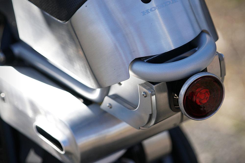 Honda-XLR250R-By-ASK-Motorcycle-03.jpg