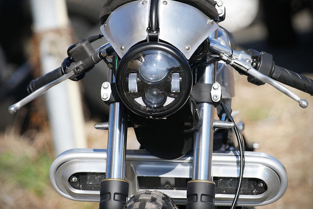 Honda-XLR250R-By-ASK-Motorcycle-02.jpg