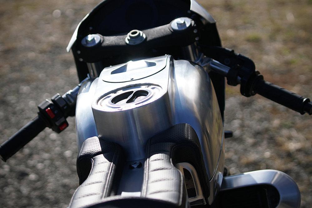 Honda-XLR250R-By-ASK-Motorcycle-04.jpg