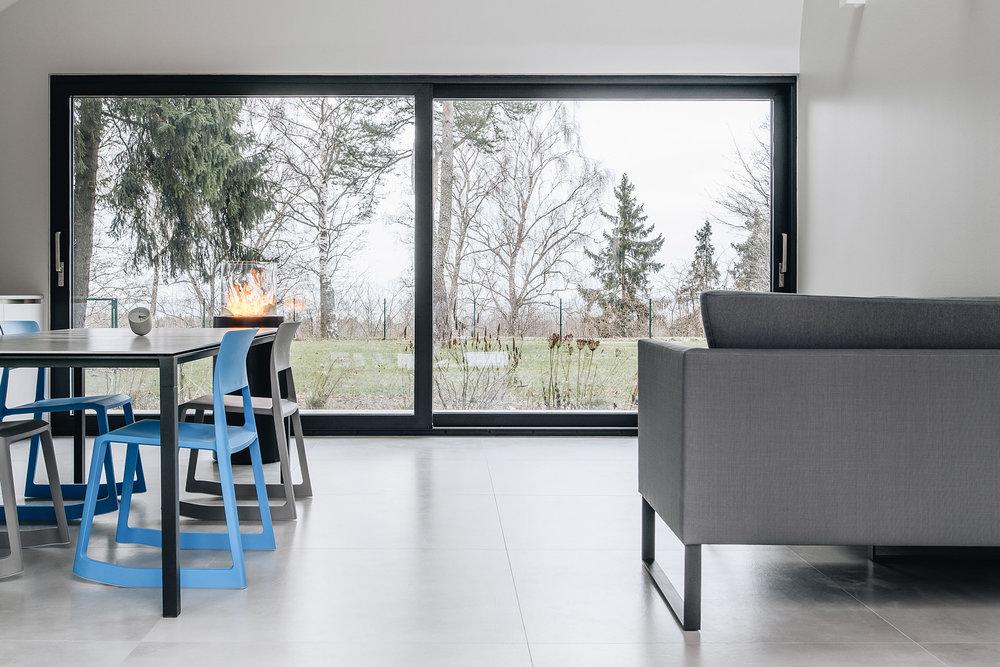 muraste-cottage-3.jpg