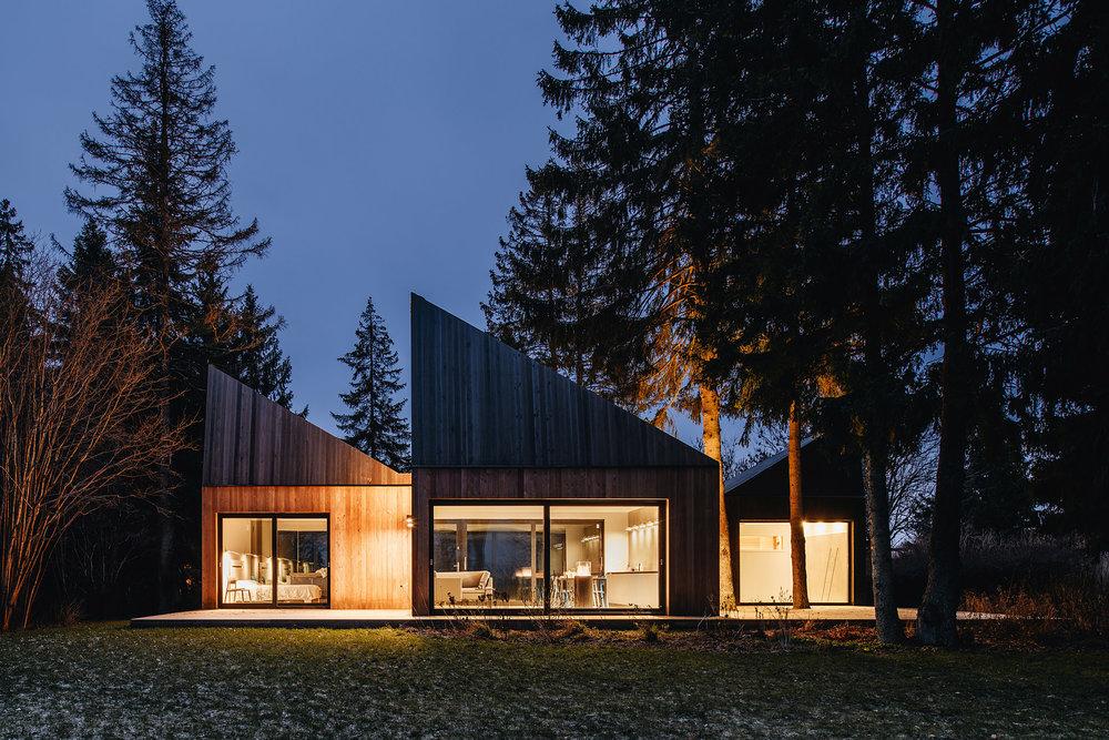 muraste-cottage-1.jpg
