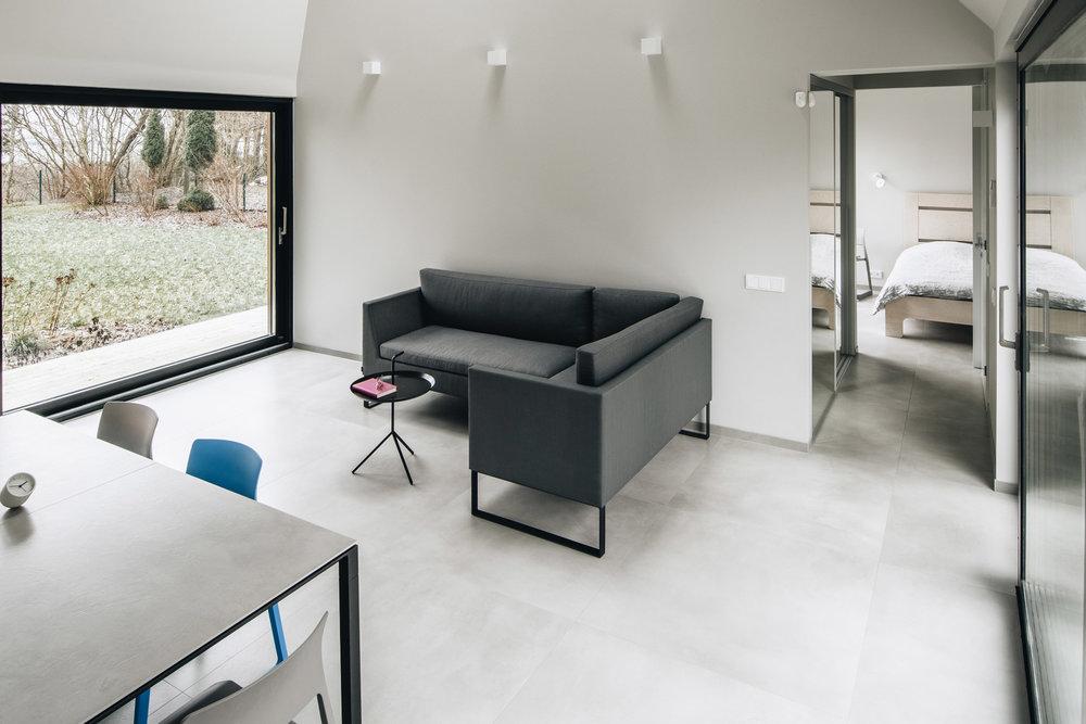 muraste-cottage-4.jpg