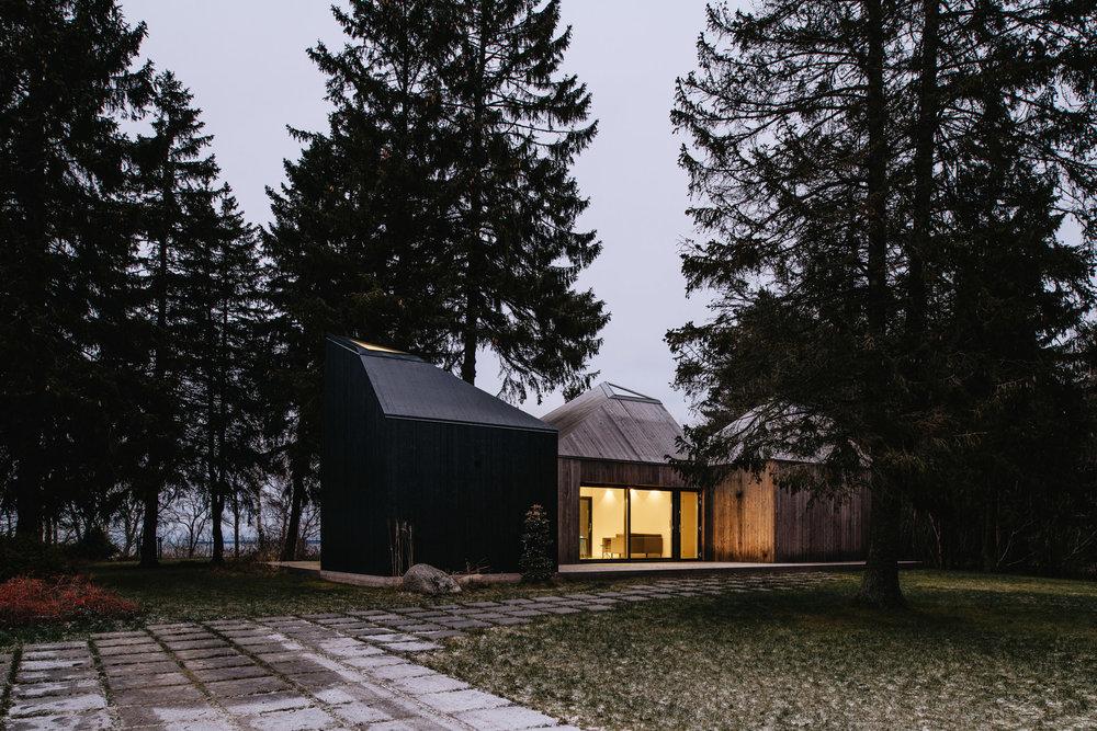 muraste-cottage-5.jpg