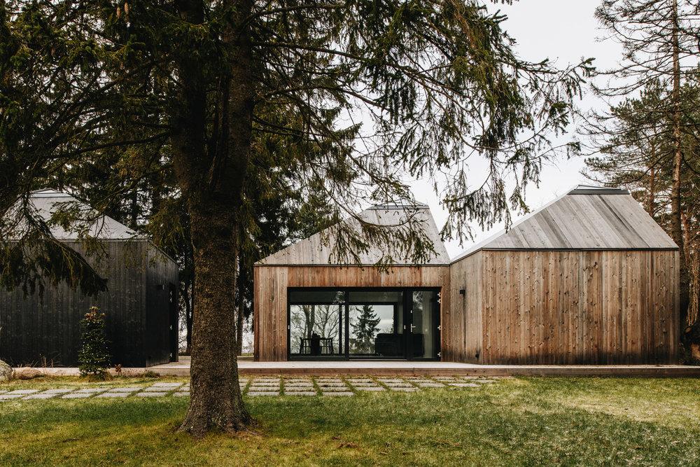 muraste-cottage-6.jpg