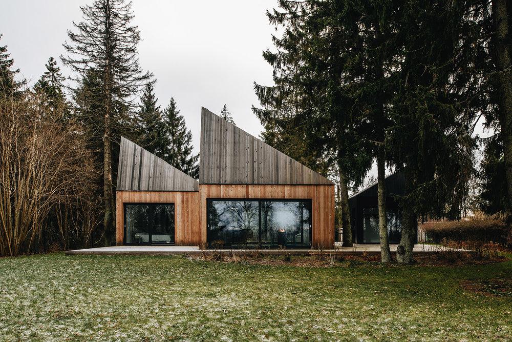 muraste-cottage-7.jpg