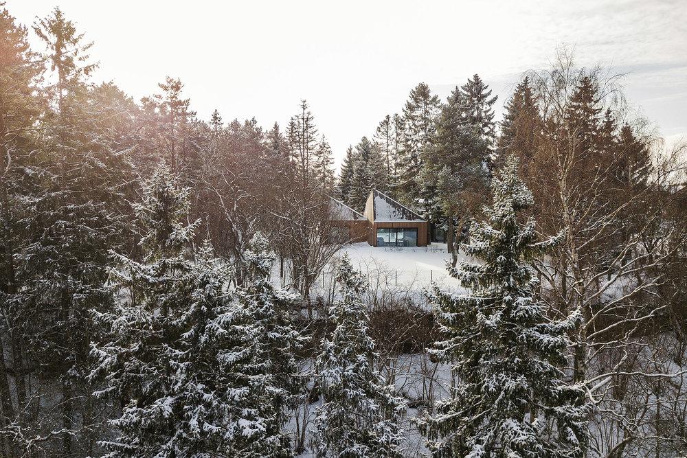 muraste-cottage-8.jpg