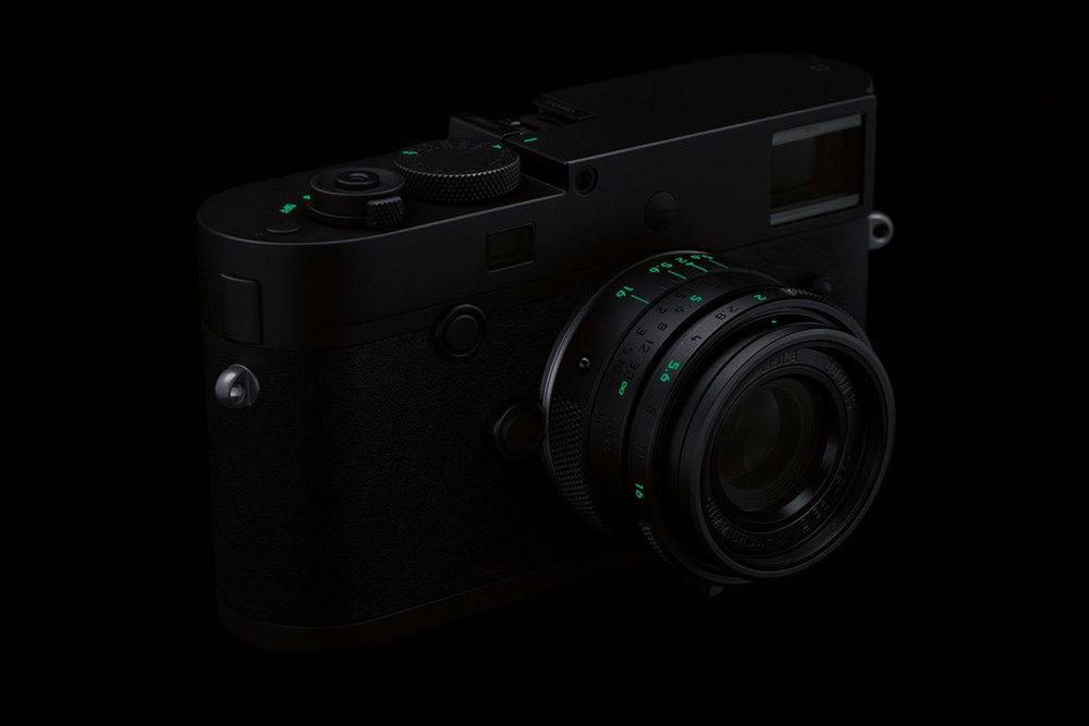 Leica-M-Monochrom-Stealth-Edition-.jpg