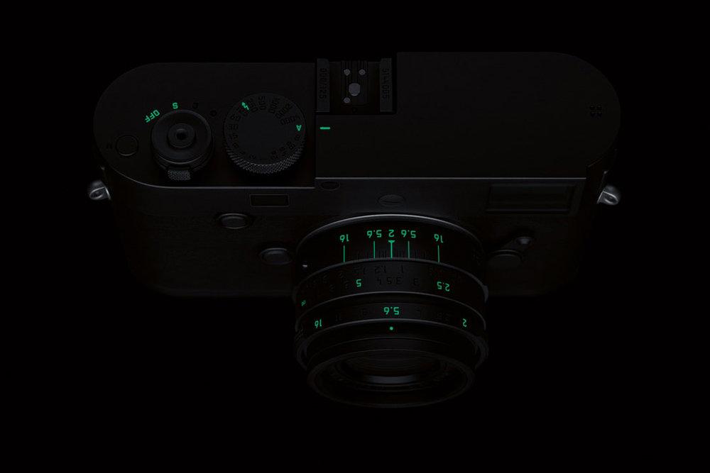 Leica-M-Monochrom-Stealth-Edition-1.jpg
