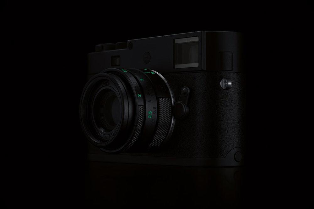 Leica-M-Monochrom-Stealth-Edition-3.jpg