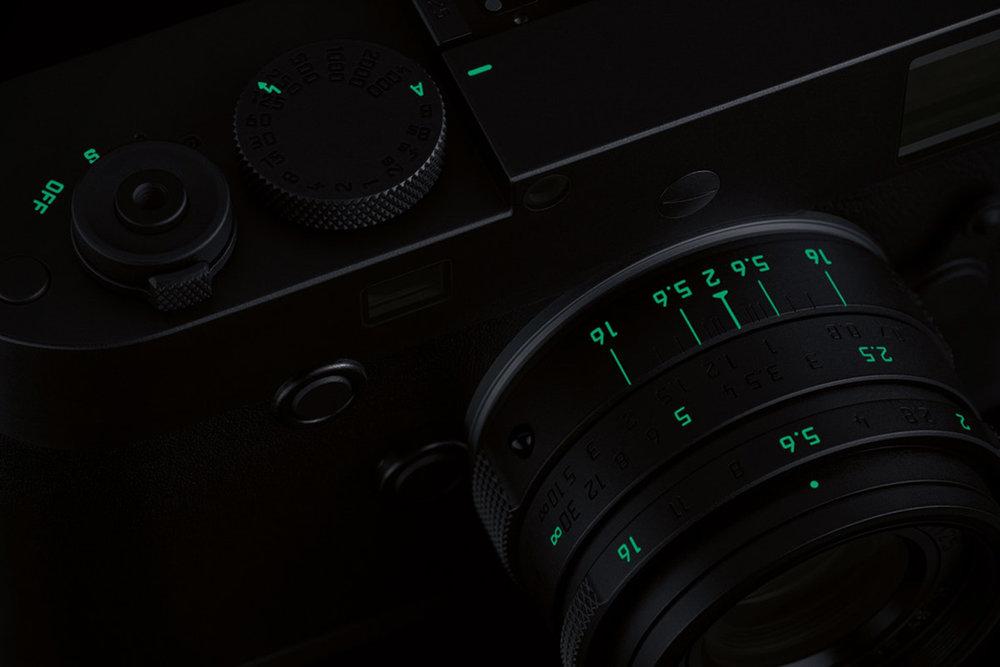 Leica-M-Monochrom-Stealth-Edition-2.jpg