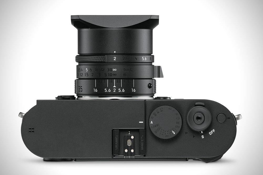 Leica-M-Monochrom-Stealth-Edition-4.jpg