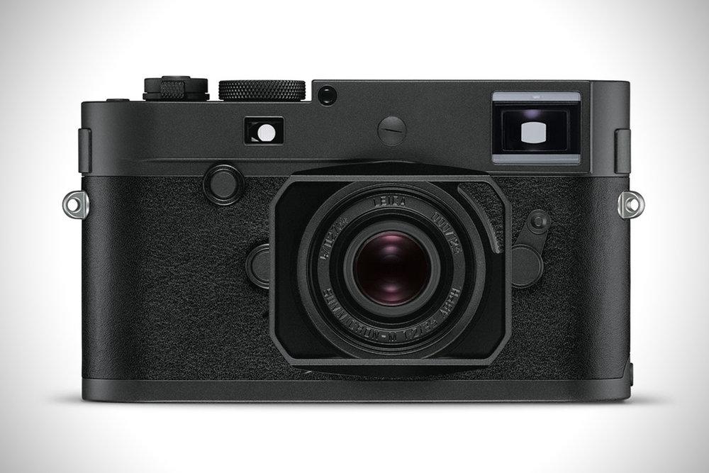 Leica-M-Monochrom-Stealth-Edition-5.jpg