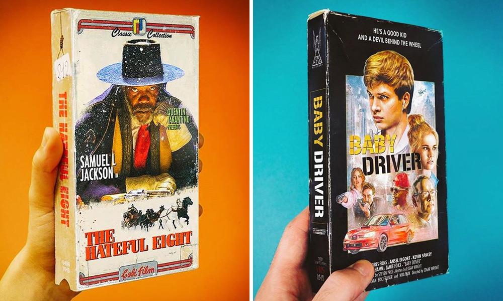 Modern-Films-on-VHS-2.jpg