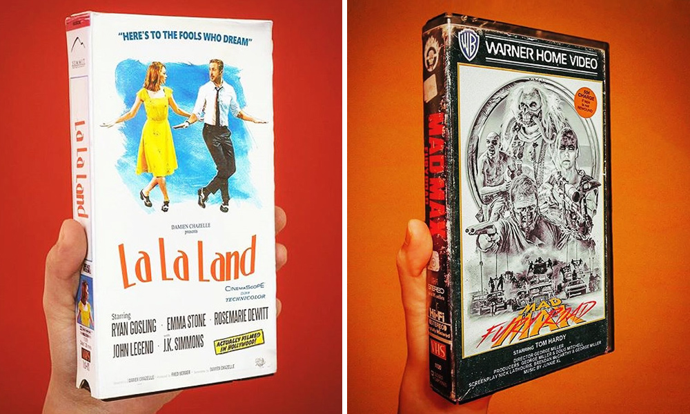 Modern-Films-on-VHS-3.jpg