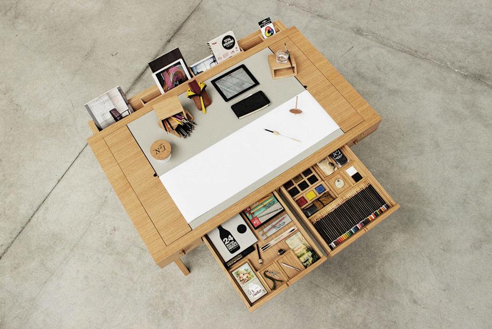 Digitalab-for-Viarco-Risko-Drawing-Desk-gear-patrol-slide-1-1940x1300.jpg