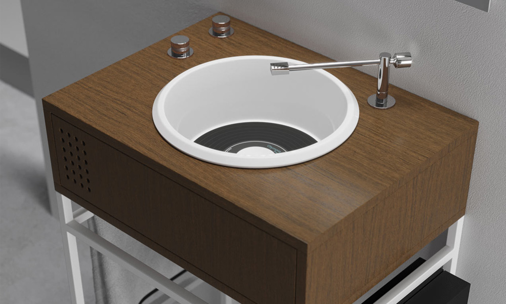 Olympia-Ceramicas-New-Sinks-are-Modeled-After-Turntables-2.jpg