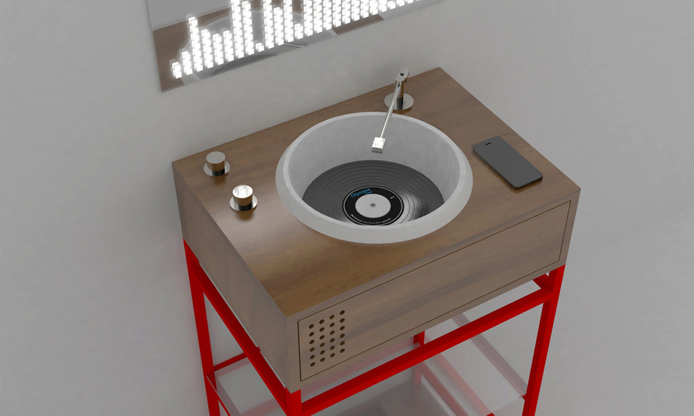 Olympia-Ceramicas-New-Sinks-are-Modeled-After-Turntables-3.jpg