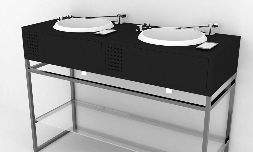 Olympia-Ceramicas-New-Sinks-are-Modeled-After-Turntables-5.jpg