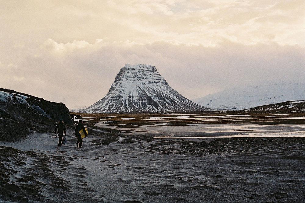 Dane_Iceland_005.jpg