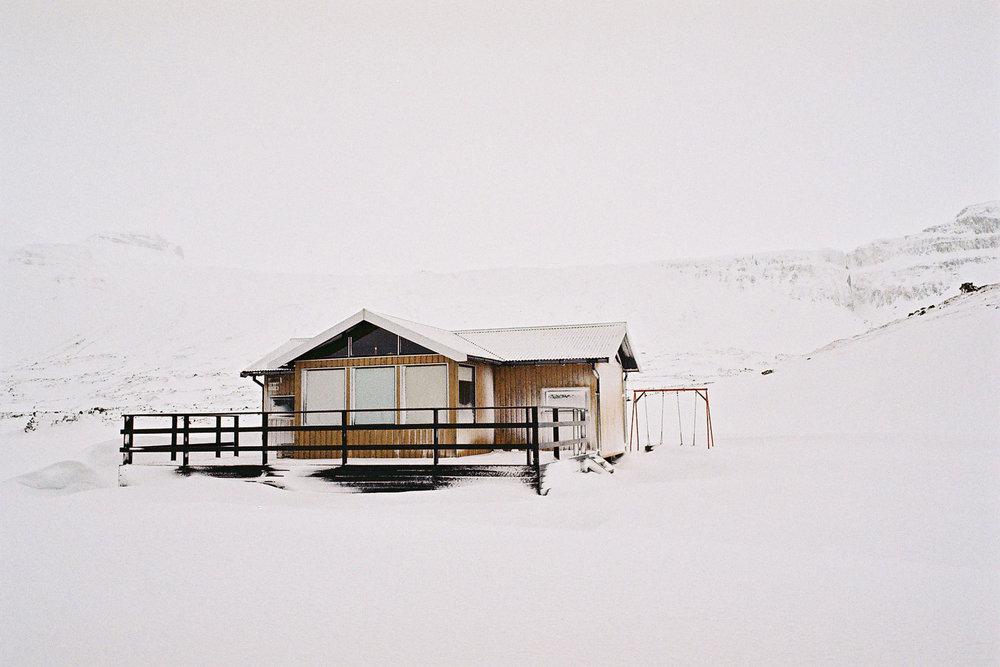 Dane_Iceland_007-1.jpg