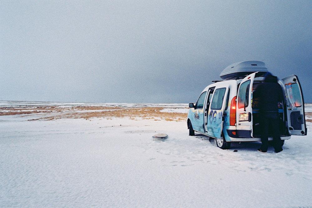 Dane_Iceland_009.jpg