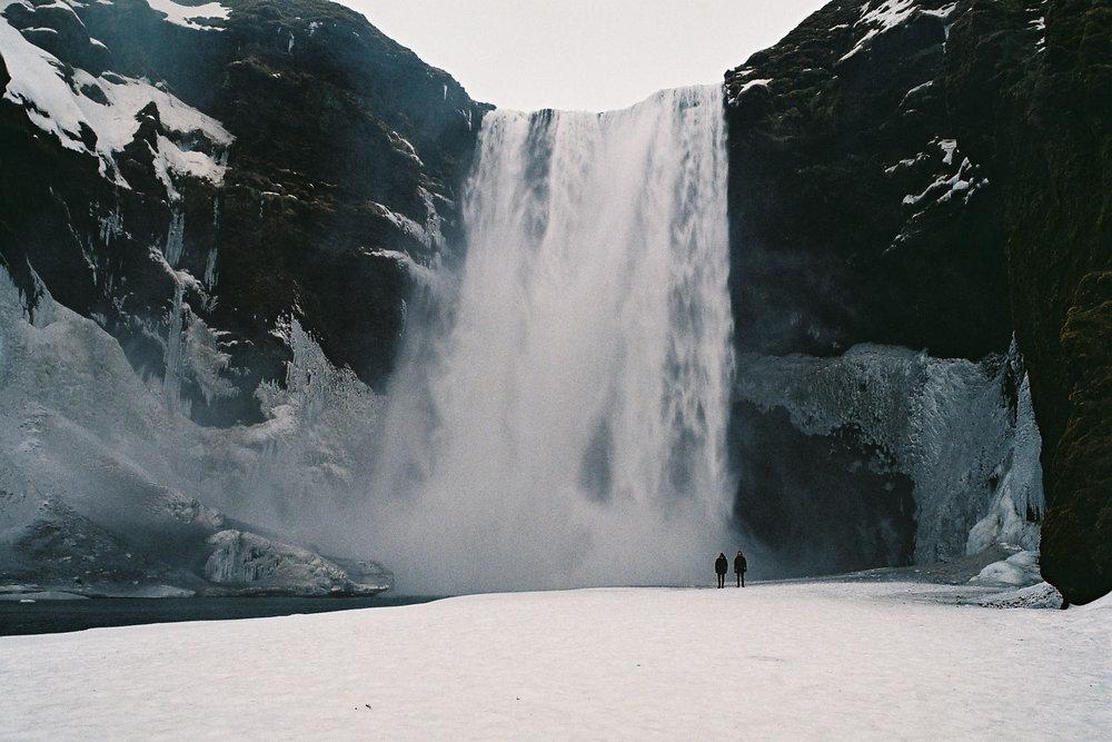 Dane_Iceland_0010.jpg