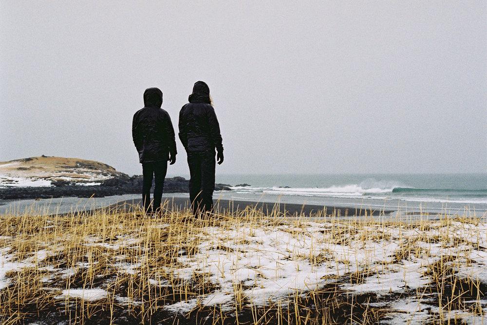 Dane_Iceland_006.jpg